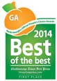 BestOfTheBest2014.png